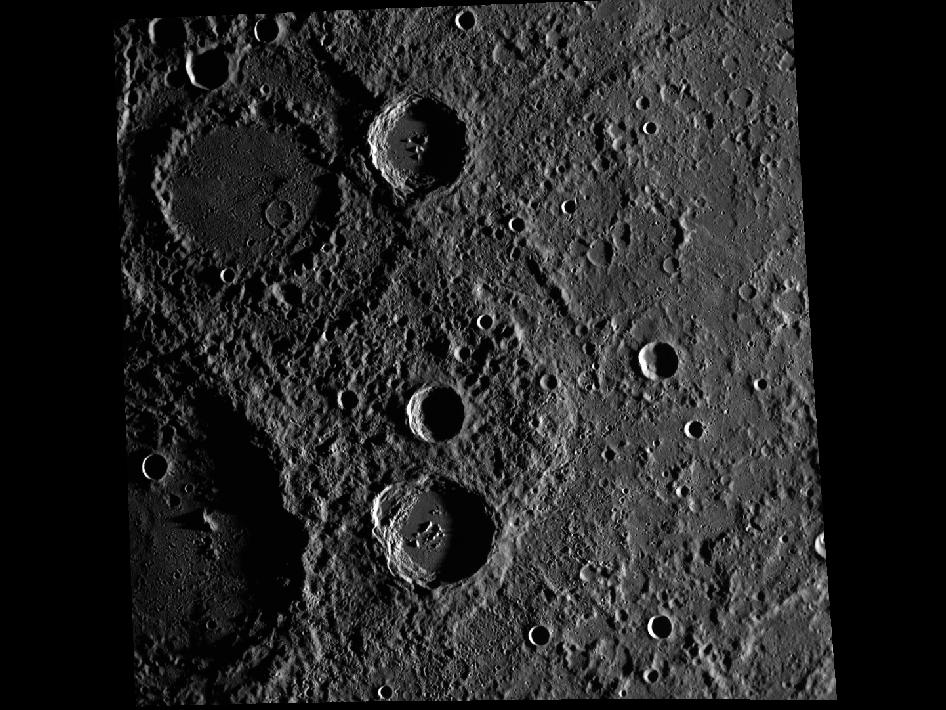 Image from Orbit of Mercury: Futabatei and Sullivan's Debut