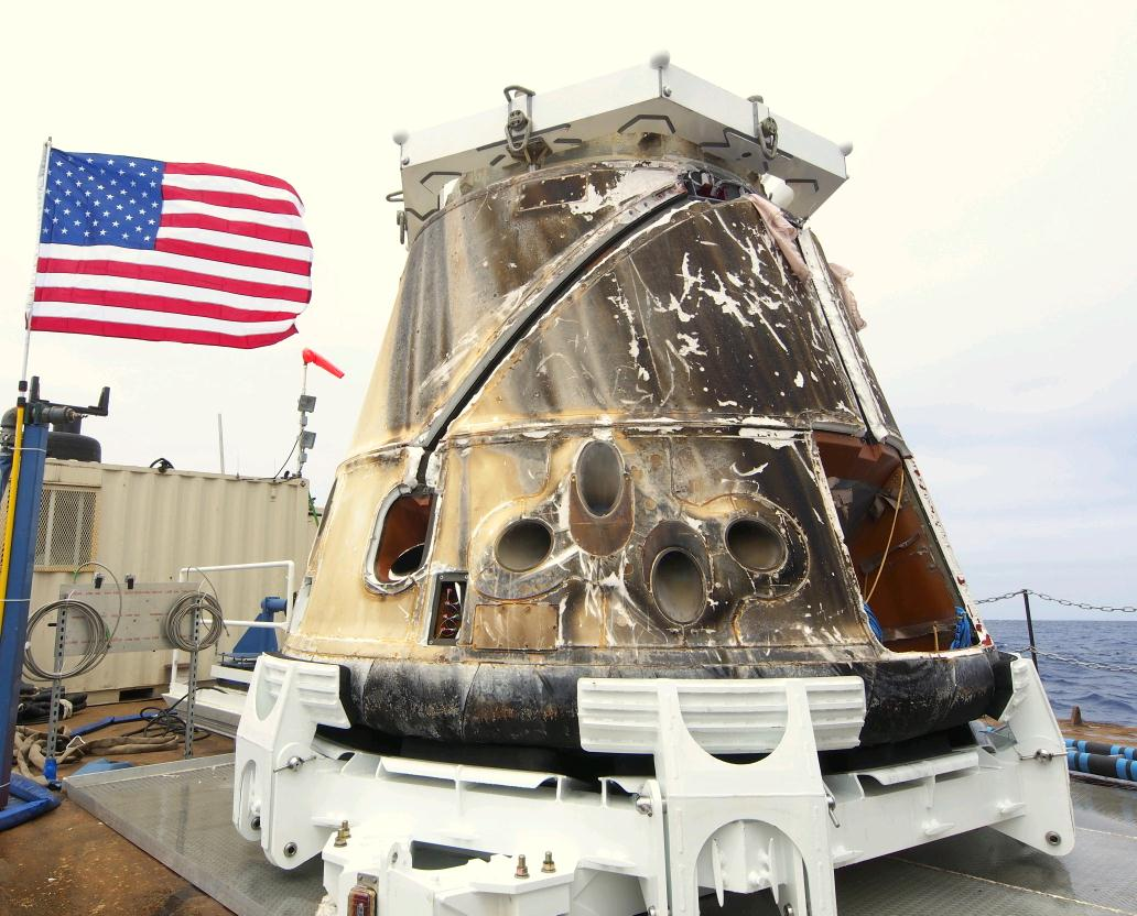 http://www.nasa.gov/images/content/654782main_Dragon_on_Barge_5-31-12_full.JPG