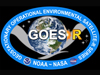 Geostationary Operational Environmental Satellite – R Series