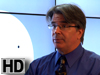 Jim Garvin, Chief Scientist from NASA Goddard Space Flight Center, discusses Transit of Venus