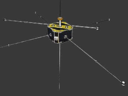 THEMIS | NASA