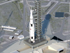 Boeing, NASA, Space Launch System, super-heavy launch vehicle