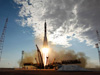 201207150014hq -- Expedition 32 launches