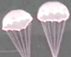 Effects of Drogue Parachutes - thumbnail