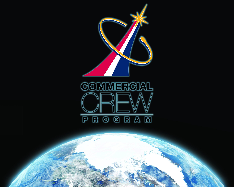 Solar For America >> NASA - NASA's Commercial Crew Program Progressing for ...