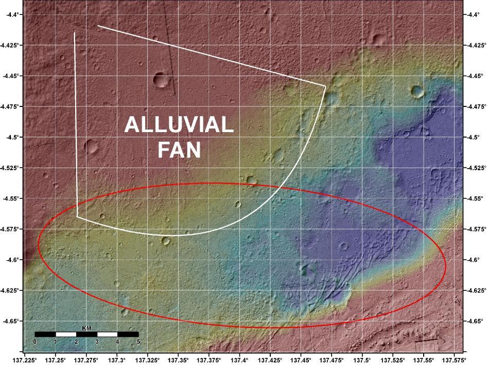 topographic map of earth nasa - photo #28
