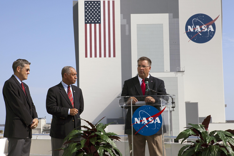 space race nasa companies - photo #37