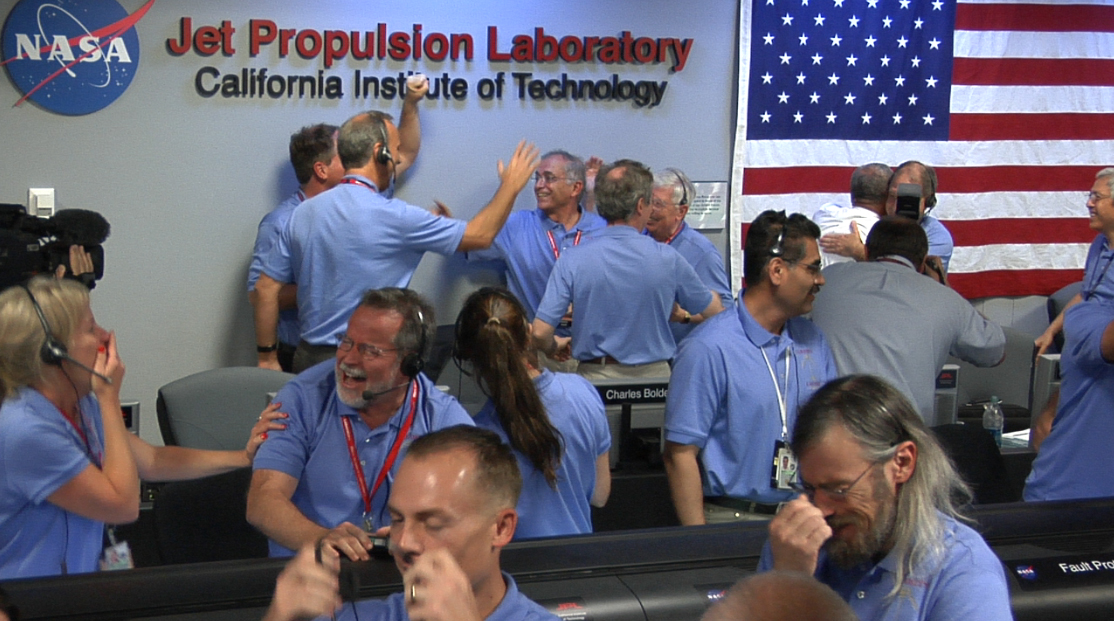 http://www.nasa.gov/images/content/673507main_cheering-full_full.jpg