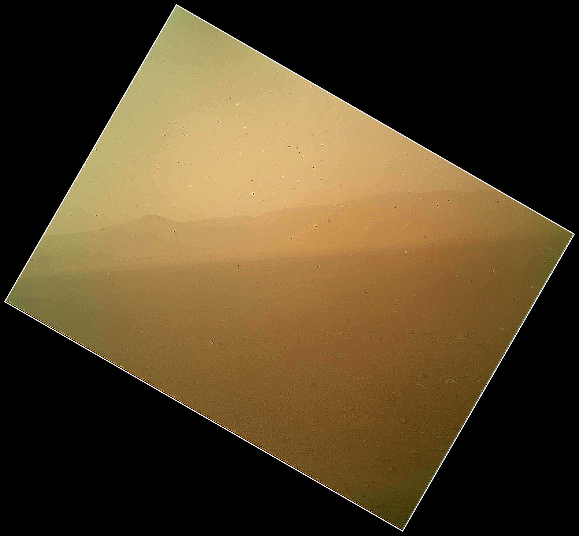 IMAGE(http://www.nasa.gov/images/content/674083main_PIA15691-full_full.jpg)