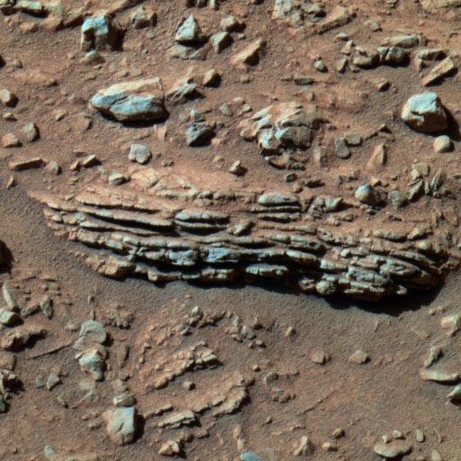 mars exploration rover status - photo #2