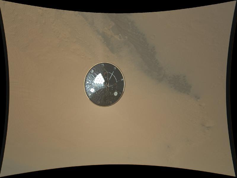 [Curiosity/MSL] Atterrissage sur Mars le 6 août 2012, 7h31 - Page 18 674785main_pia16021-43_800-600