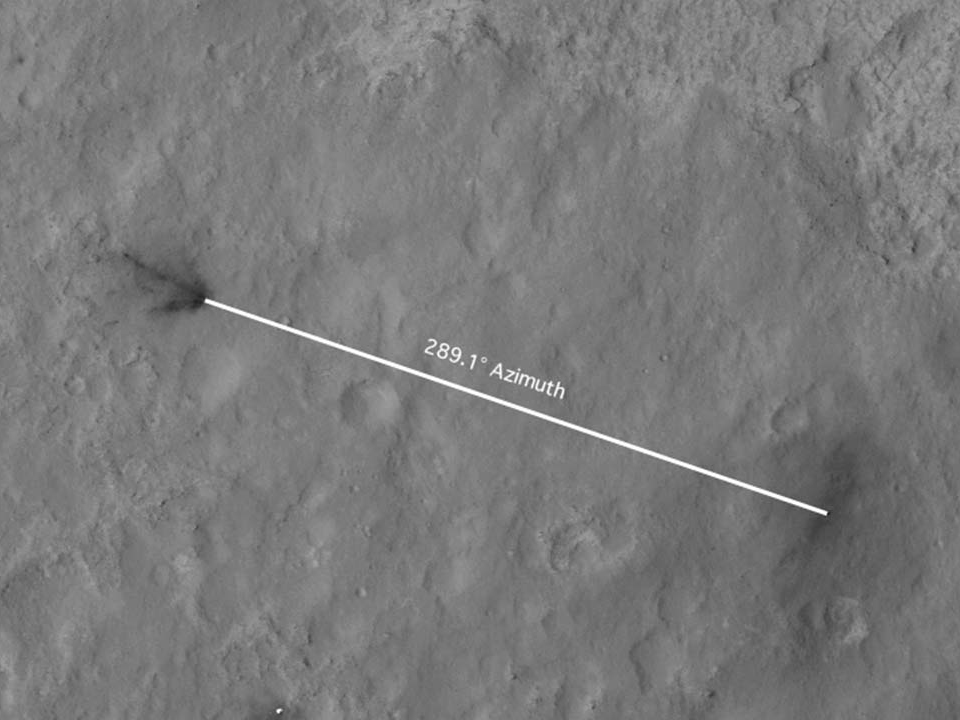 [Curiosity/MSL] Atterrissage sur Mars le 6 août 2012, 7h31 - Page 18 675857main_pia16023-full_full