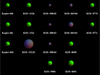 A table of the 41 New Transiting Planets in Kepler Field of View