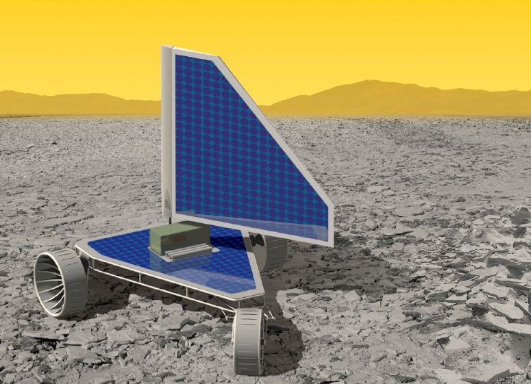 Développements technologiques pour l'exploration de Vénus - Page 2 681522main_Landis_Image_2012-1