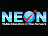 NASA Educators Online Network logo