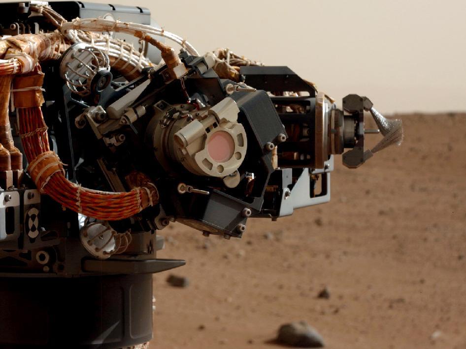 mars rover javascript ironhack - photo #38