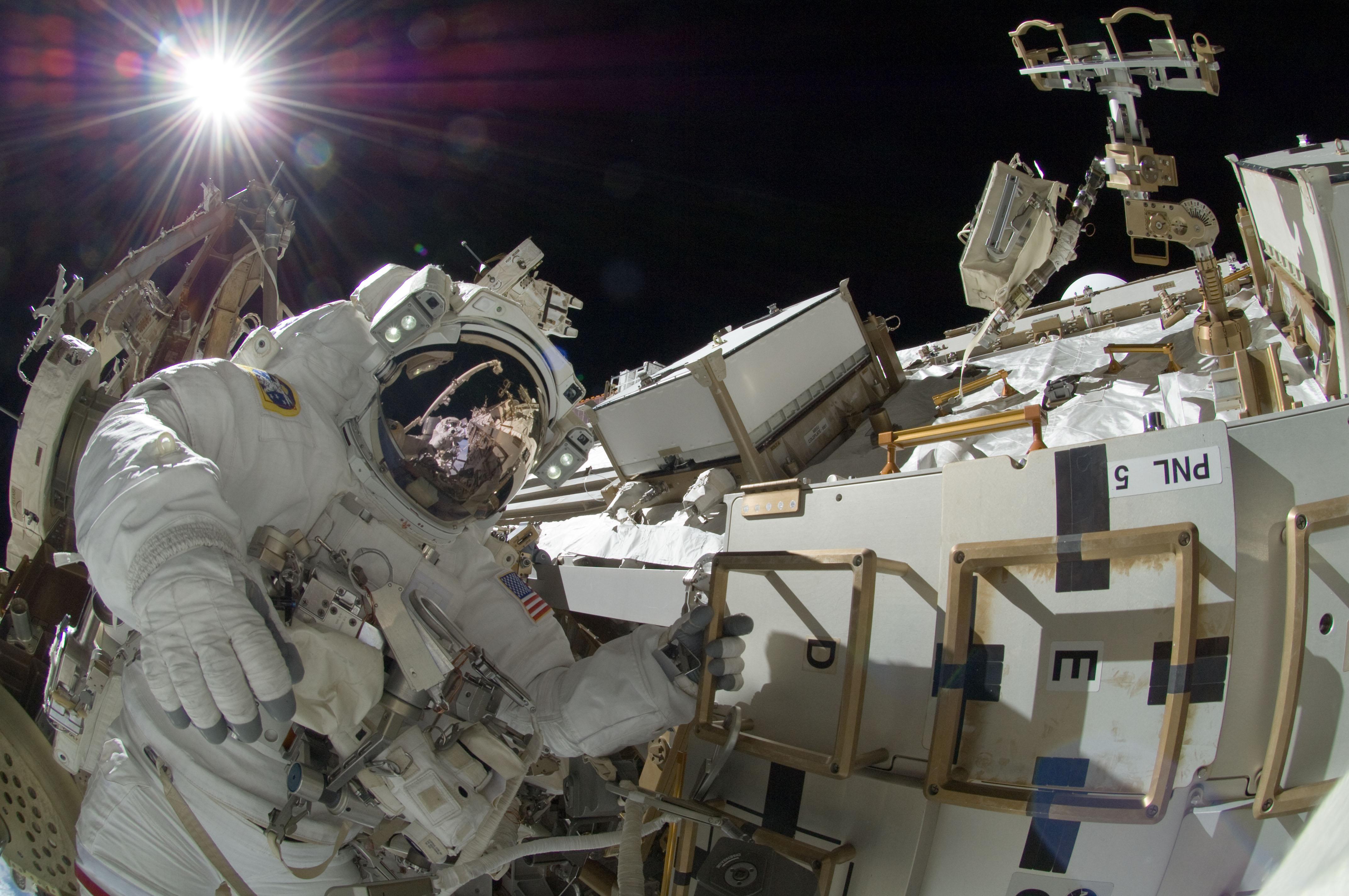 Достижения космонавтики картинки