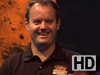 Jaret Matthews describes Curiosity's incredible mobility on Mars