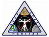 Deep Space Habitat program logo