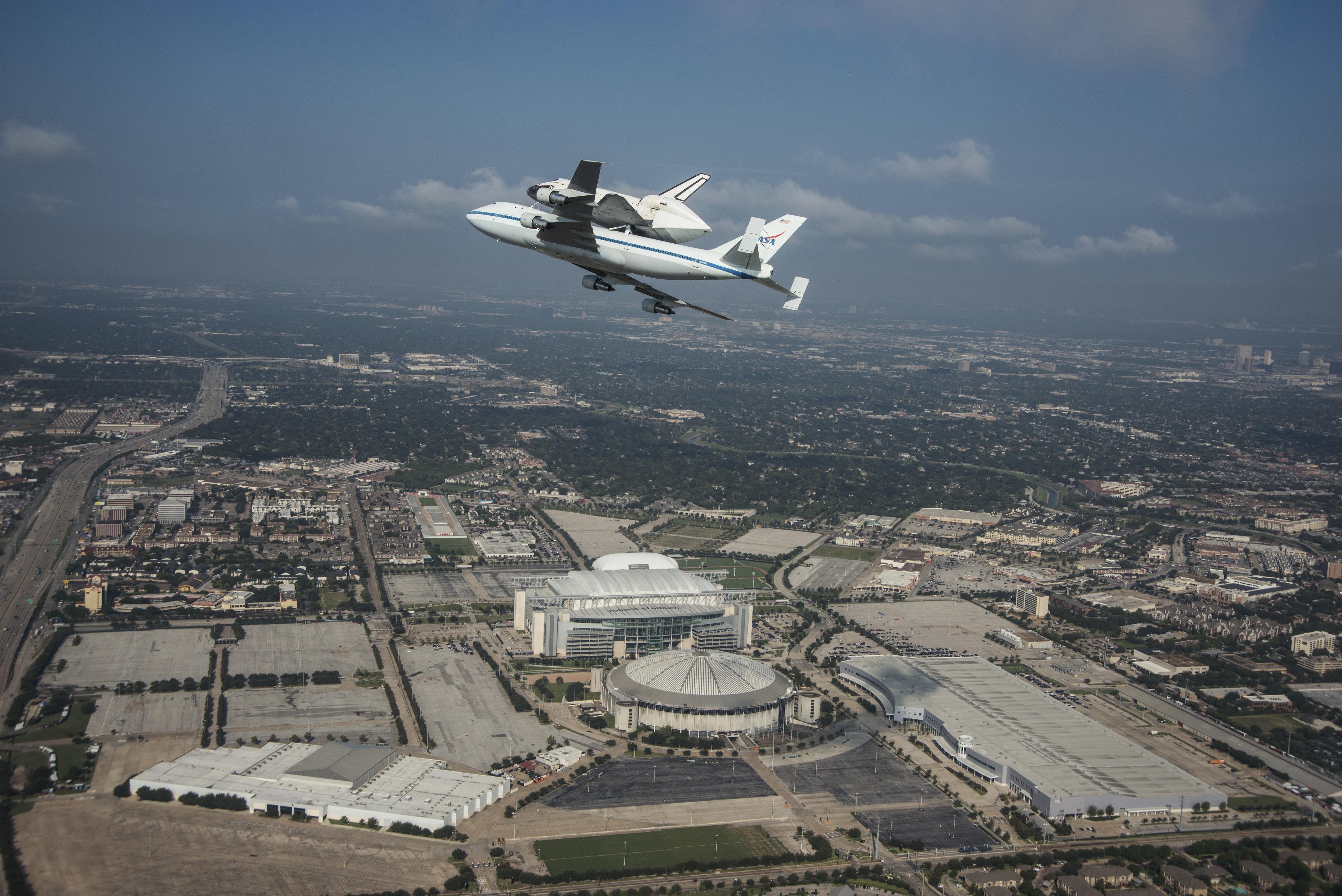 space shuttle endeavour nasa - photo #22