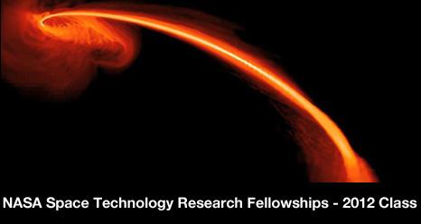 nasa space research - photo #35