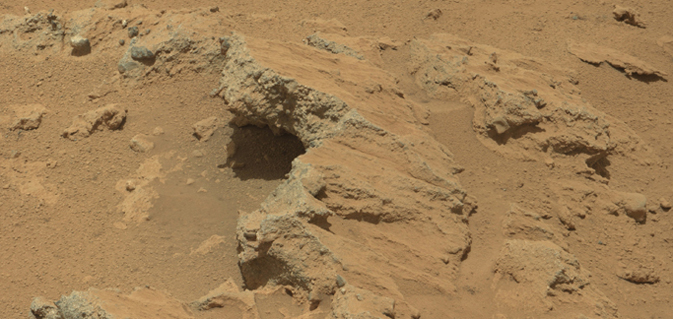mars rover streaming - photo #17