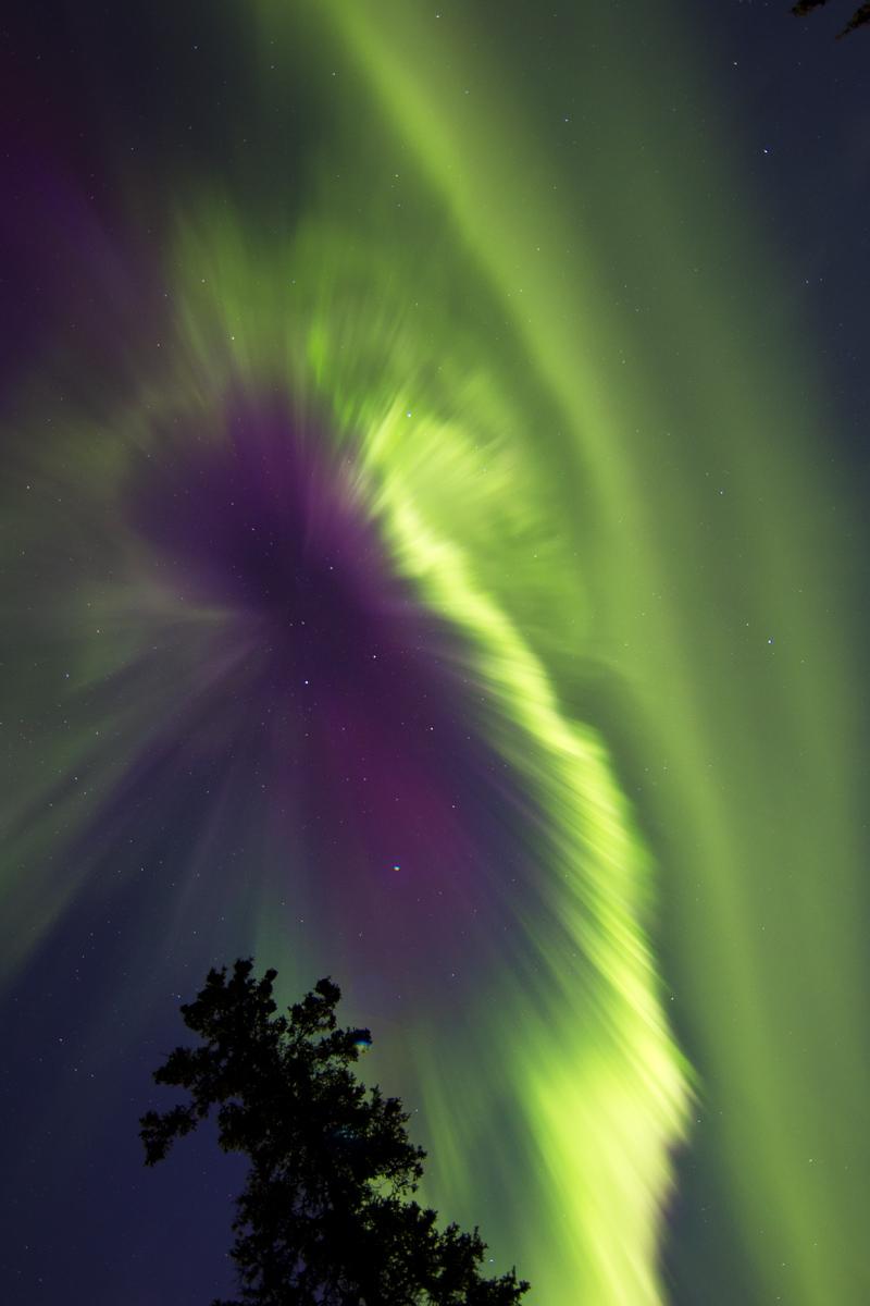 aurora - photo #47
