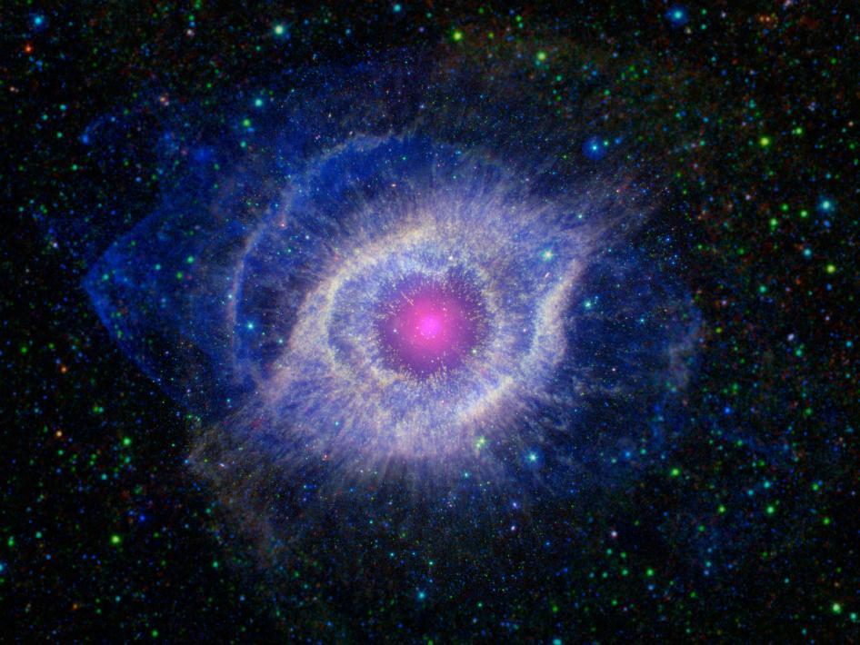 nuclear fusion nebula - photo #25