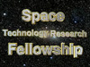 Space Technology Research Fellowship