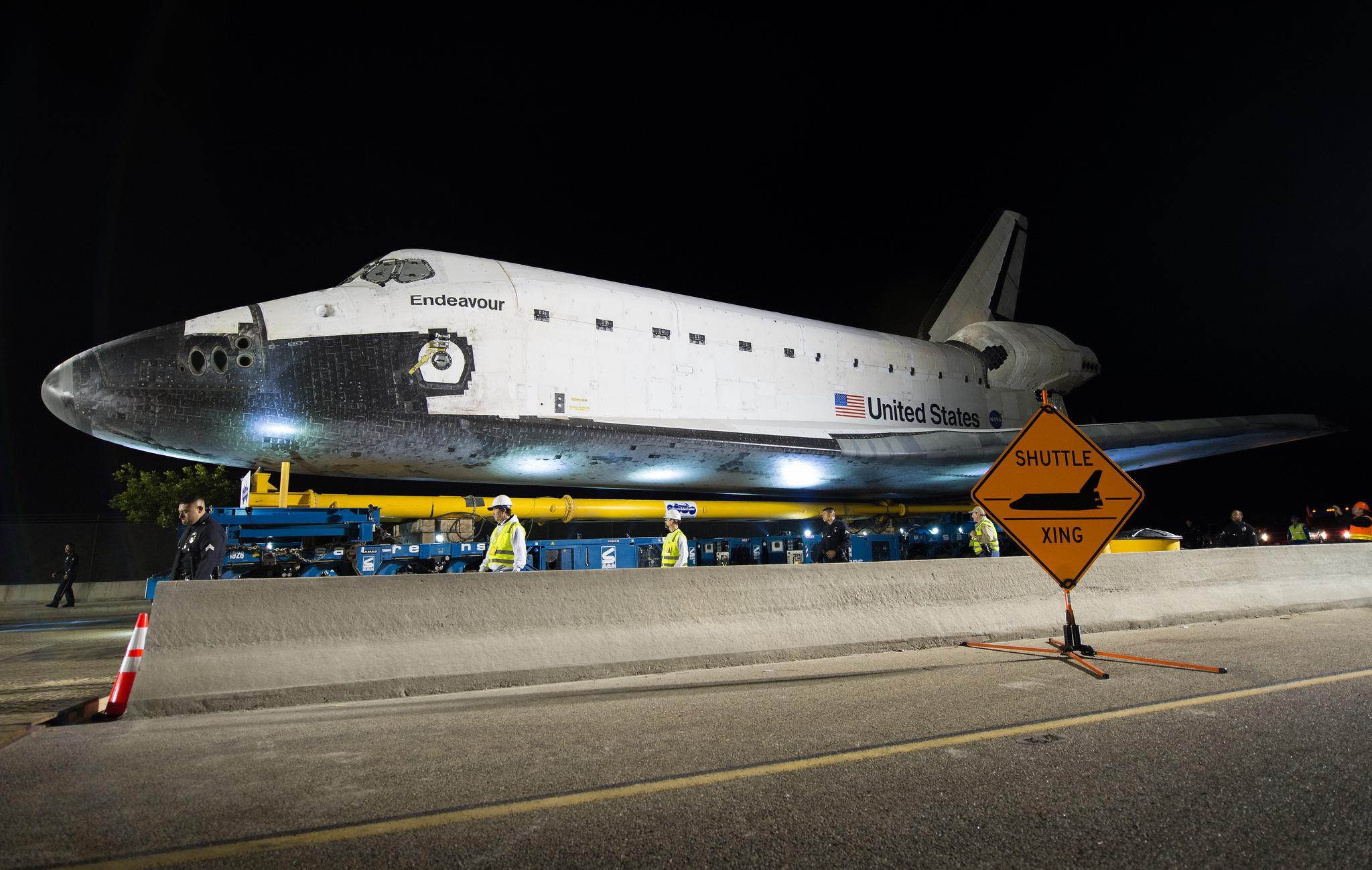 space shuttle Descarga ahora la foto space shuttle aislado encontre más imágenes libres de derechos en la colección de istock, que tiene un banco de fotos de astronauta.