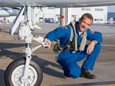 jsc2012e051860: Chris Hadfield