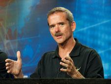jsc2012e215200: Chris Hadfield