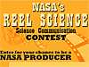 NASA's REEL Science Communication Contest
