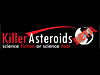 Killer Asteroids science fiction or science fact