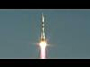 Soyuz rocket launches