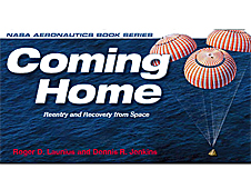 Cover image for Coming Home e-book