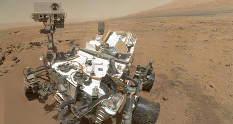[Topic unique] Le robot Curiosity sur Mars  - Page 33 705285main_pia16239-466