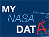 MY NASA DATA Educators Page