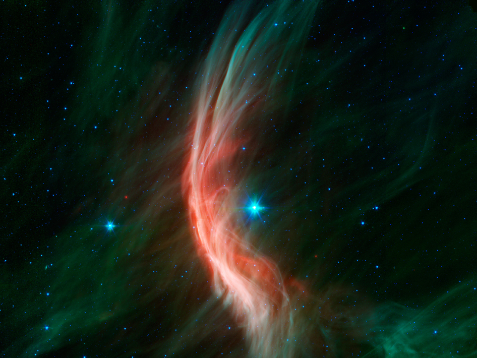 massive star pics from nasa - photo #4