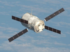 ISS030-E-175078: Automated Transfer Vehicle-3