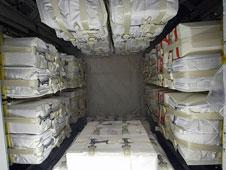 HTV cargo layout