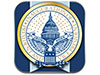 Official Inauguration 2013 app