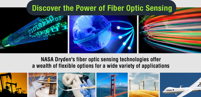 Discover the Power of Fiber Optic Sensing