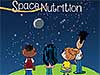 Cover of Space Nutrition book