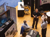 exhibitors showcased their leading technologies
