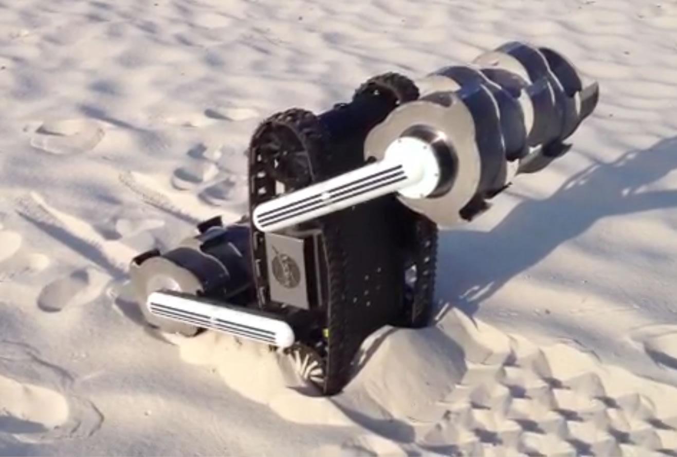 Как сделать робота для форекс видео