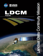 Click this thumbnail to download the LDCM Press Kit.