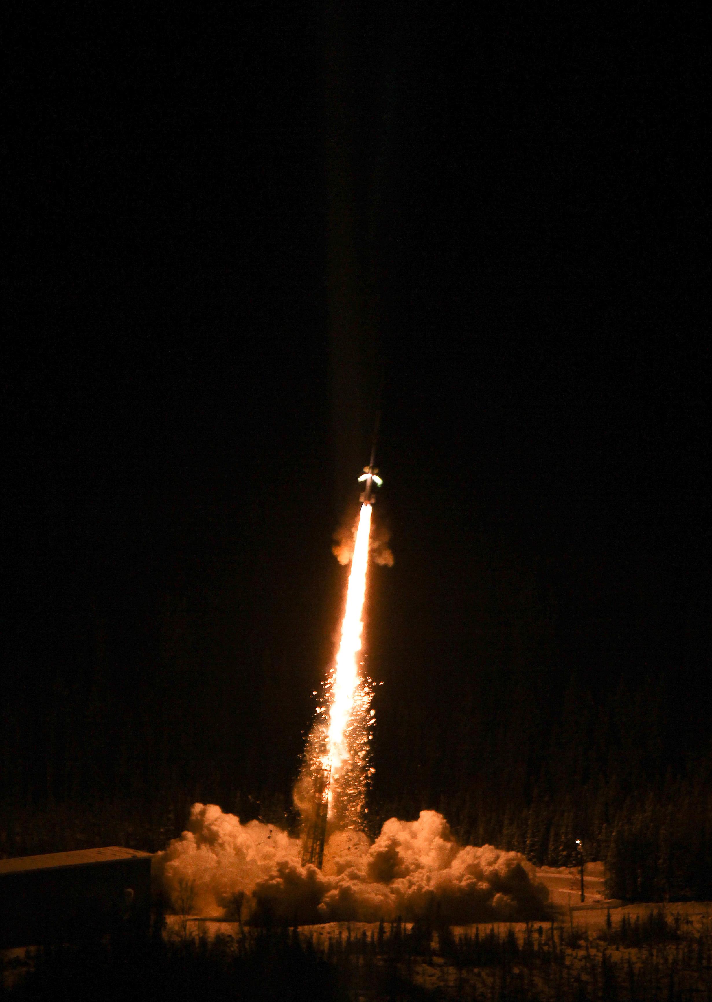 The Challenger Launch Decision Risky Technology Culture