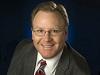 Doug Comstock Headshot