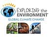Exploring the Environment Global Climate Change